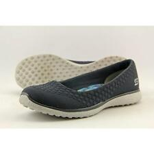 Skechers Medium Width (B, M) Flats for Women