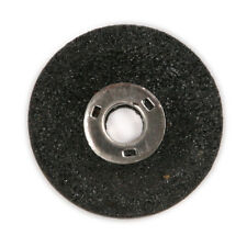 "2"" Air Angle Grinder Grinding Discs Wheels For Polishing Metal Stainless Steel"