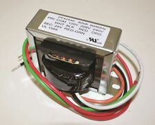 Hpc 24vac Transformer Firepit Insert 40Va Power - Electronic Ignition
