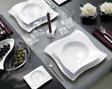 Villeroy & Boch - 12 Floors+12 Funds+12 Fruit/dessert New Wave - to order
