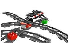 Train Set LEGO Complete Sets & Packs