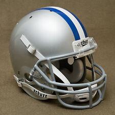 DUKE BLUE DEVILS 1971-1977 Authentic GAMEDAY Football Helmet