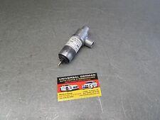 500SL 500SLC 500SE 500SEL 500SEC AIR IDLE SPEED CONTROL VALVE 0001411425