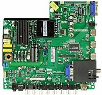Sceptre Main Board/Power Supply for X405BV-FMQR (X405GV-FMQR8CNAV93CE...