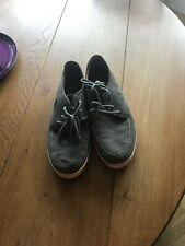 Lacoste Casual Shoes Size 11