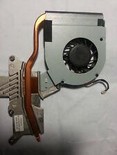 acer aspire 5738 cpu cooling fan & heatsink 60.4cg25.002