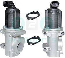 Para Fiat Brava Bravo 1.9 JTD, 1.9 JTD 105 Válvula EGR 55215029, 60816439, 55182482