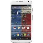 Sprint Motorola Moto X Smartphone XT-1056 16GB White