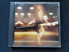 MARIAH CAREY - SOMEDAY - 1990 3 TRACK CD SINGLE