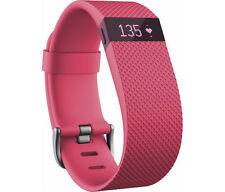 Fitbit Fitness Activity Trackers Walking