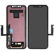 OLED For iPhone X 10 XR XS 7 LCD Display 3D Touch Screen Replacement Assembly