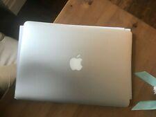 "Apple MacBook Pro 13 pollici ""i5"" 2.6 in ritardo Core 2013 A1502"