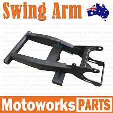 Heavy Duty Steel Swing Arm Swingarm 125cc 150cc  250cc Quad ATV Gokart Buggy E