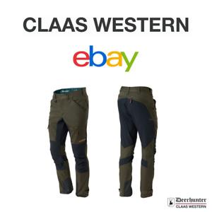 Claas DeerHunter Trousers