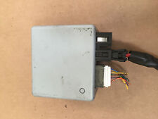 2010 Nissan Note  ELECTRIC POWER STEERING ECU 28500 BH00A