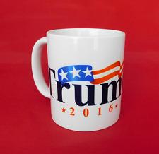 Donald Trump 2016 Campaign Meme Funny Tumblr Reddit Inspired Coffee Tea Mug