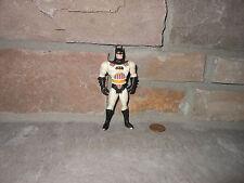 Batman The Animated Series BTAS Anti-Freeze Batman loose