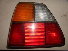 Rückleuchte Rücklicht links 191945111A 191945257 (HELLA) VW Golf II 2 Bj. 88-91