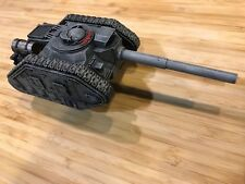 Warhammer 40k Astra Militarum Imperial Guard - Tank Hunter Destroyer Conversion