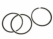 Quality Replacement Yanmar Piston Ring Set Fits l100 engine