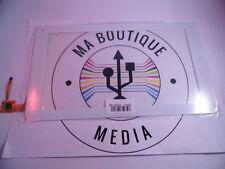Vitre tactile  NEUVE  pour ARCHOS 101b Neon ou 101c Neon VOIRE PHOTO!!!!!