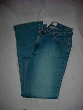 Gap Cotton Mid Petite Jeans for Women