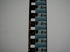 8mm  PRIVAT FILM WINTERURLAUB 1965 OBERTAUERN  BAYERN AUTO REISE SKI RODEL AU