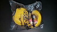 2020 McDonald's Happy Meal Toy MINIONS THE RISE OR GRU #37 SEALED NEW