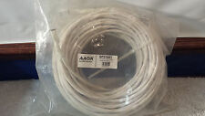 80' Power Comm Cable Assembly PCC-80 WattMaster E118871 CMP/CL3P 16AWG UL