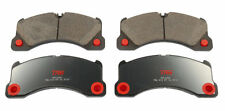 TRW Car and Truck Brake Pads