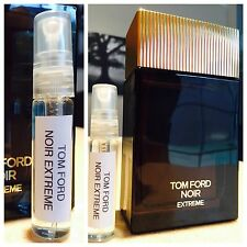 Extreme by Tom Ford Men's Fragrance | eBay