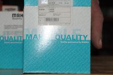 set segmentos 82.00 mm 4 cilindros renault 5 Mahle cofap ld7079.10 C6