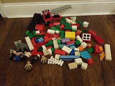 Lego Duplo lot #4
