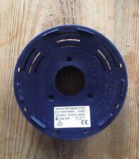 Siemens Porsche Kettle TW91100 Base Cover