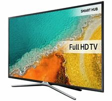 SAMSUNG 32 FULL HD UE32K5500 SMART TV SERIE 5 DVB-T2 LED FULL HD WI-FI ultraslim
