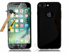 Fundas y carcasas Apple, modelo Para iPhone 6s Plus de silicona/goma para teléfonos móviles y PDAs