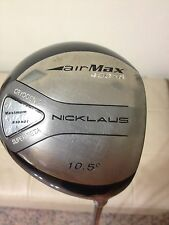 Golf Driver for Sale