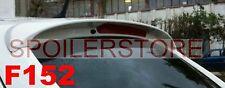 SPOILER ALFA ROMEO MITO GREZZO REPLICA SPORT PACK  F152G SS152-1n