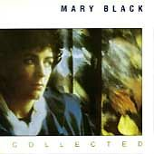 Mary Black : Collected Folk 1 Disc CD BRAND NEW SEALED #N3