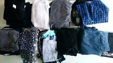 lot / palette 120 vêtement textile Neuf SANS ETIQUETTE destockage