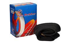 Vee Rubber Motorrad Schlauch 3,00; 3,50-10; 90/90; 100/80; 100/90-10 Ventil 90°