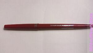 Smashbox Always Sharp Lip Liner Pencil - Figgy- New Full Size No Box