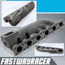 BMW 323CI 325CI 328CI E36 E46 V6 M50B25 M52B25 S50 T3 T3/T4 Cast Turbo Manifold
