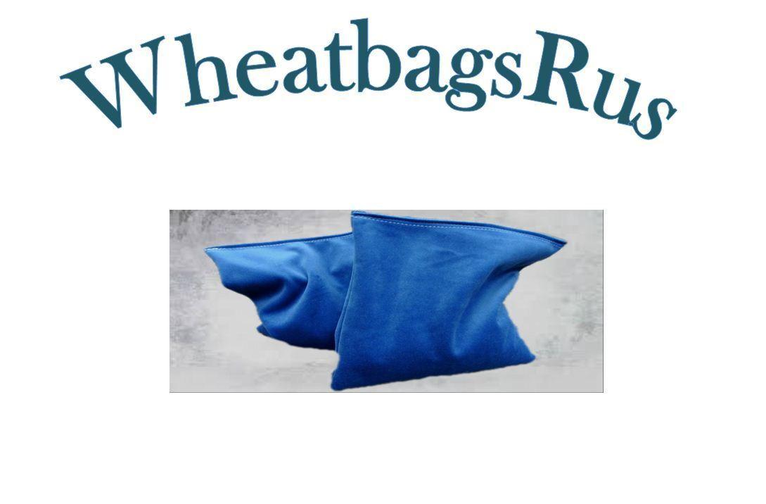 WheatbagsRus