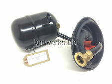 BMW E53 X5 Air Suspension Reservoir/Accumulator Left 6755021 (right available)