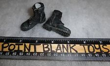 DAMTOYS BOOTS SPETSNAZ DAGESTAN RUSSIAN 1/6TH ACTION FIGURE TOYS did dam bbi