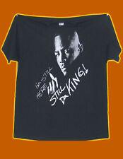 Hip Hop TeeShirt T.I. still daKING