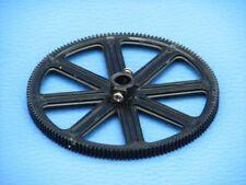 Zahnrad unterer Rotor RC Heli T40 T640C 2.4G 91003532019-3764