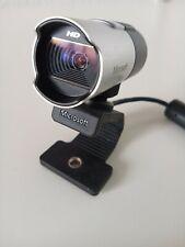 Microsoft LifeCam Studio HD Webcam 1080p HD