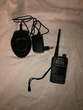 Motorola GP301 UHF 400 bis 470 MHz (8 Watt)